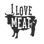 beef_logo-c