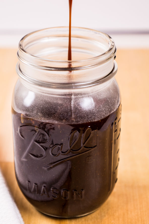 sweet-molasses-bbq-sauce-5