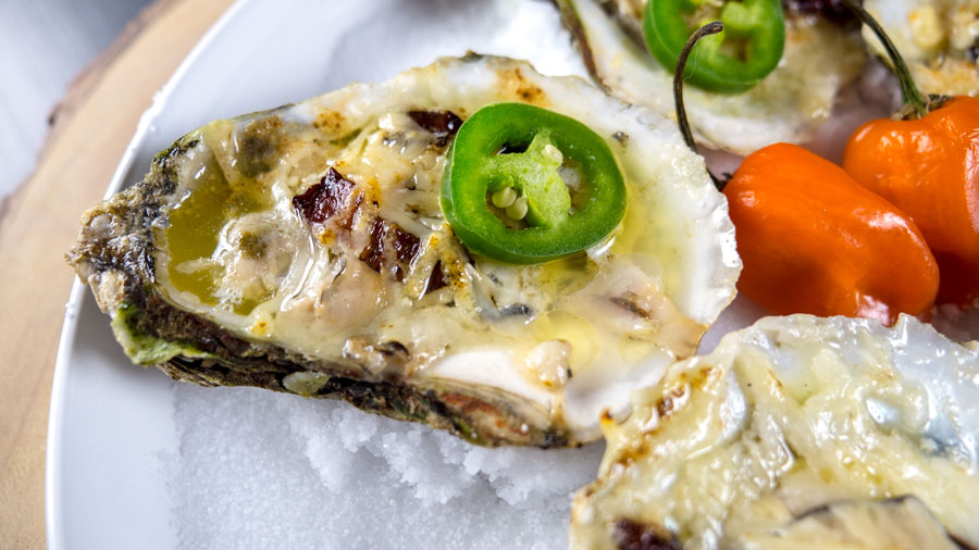 grilled-oysters-with-habanero-butter-2