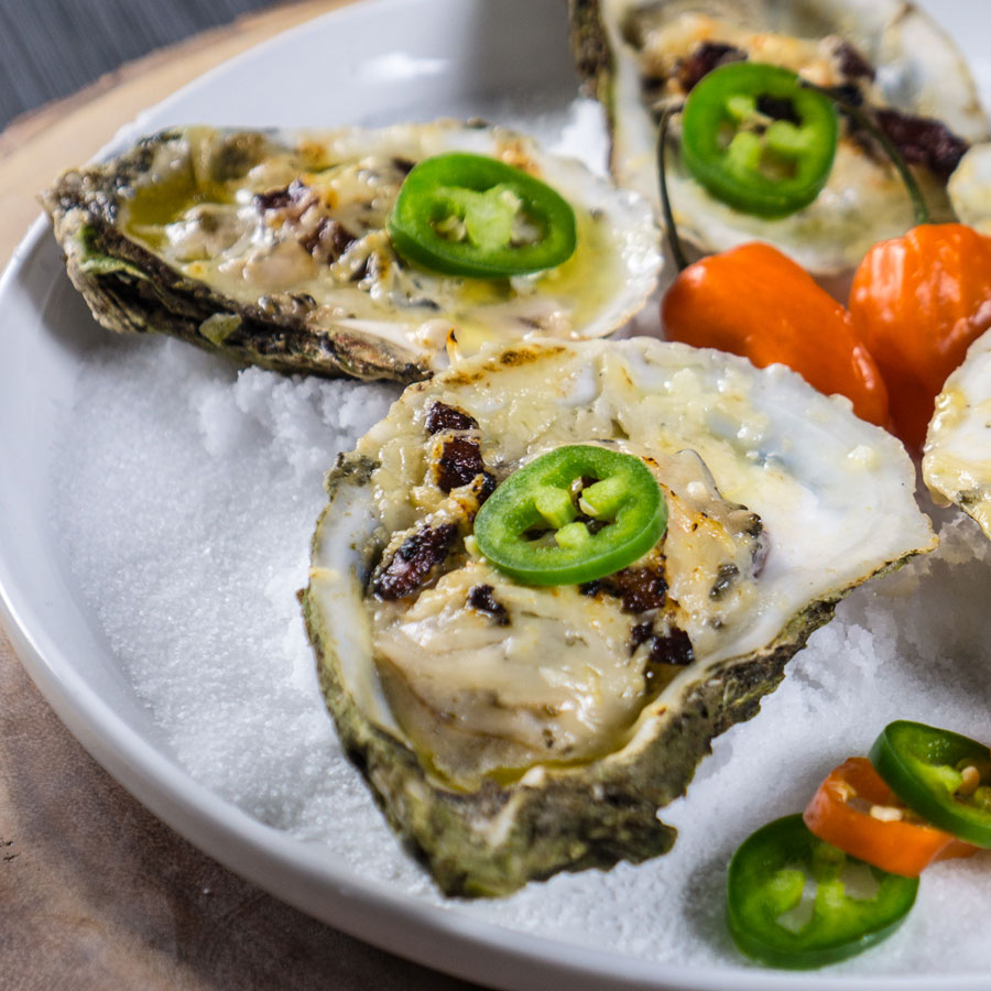 grilled-oysters-with-habanero-butter-5