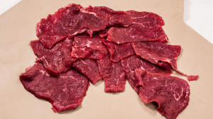 beef-jerky-06c