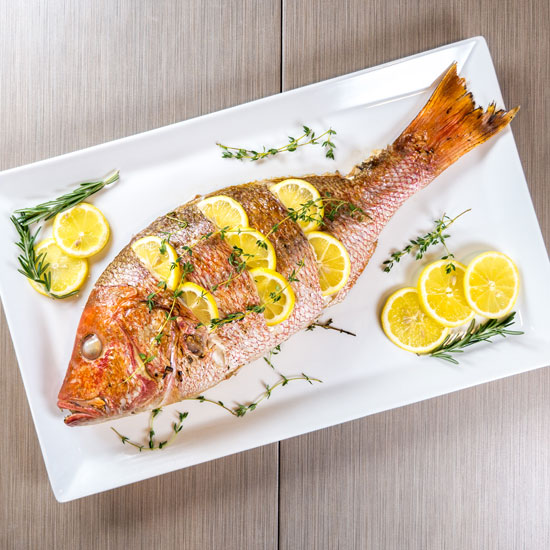 whole-red-snapper-2p