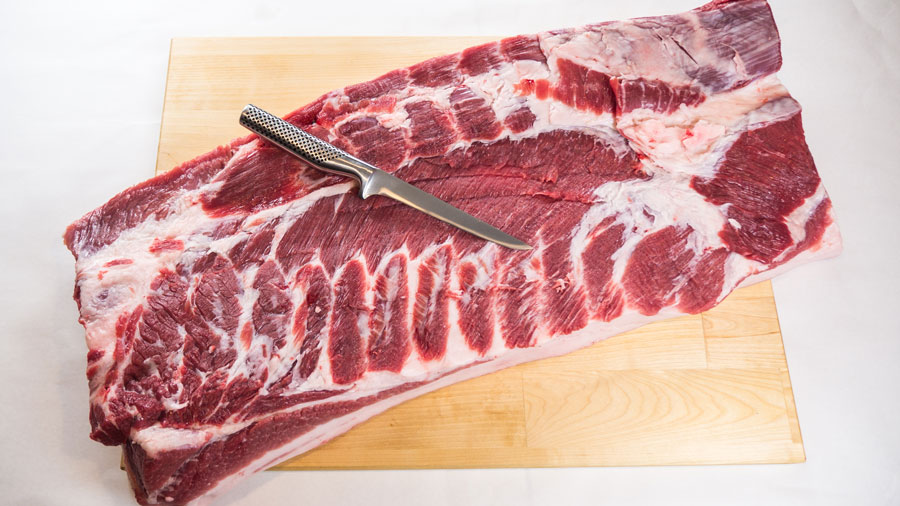 bacon-12