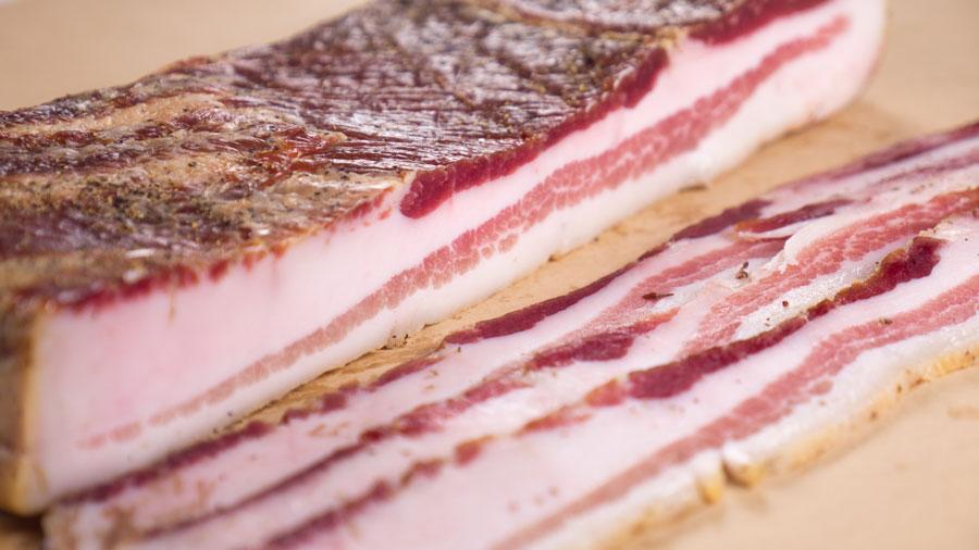 bacon-27a