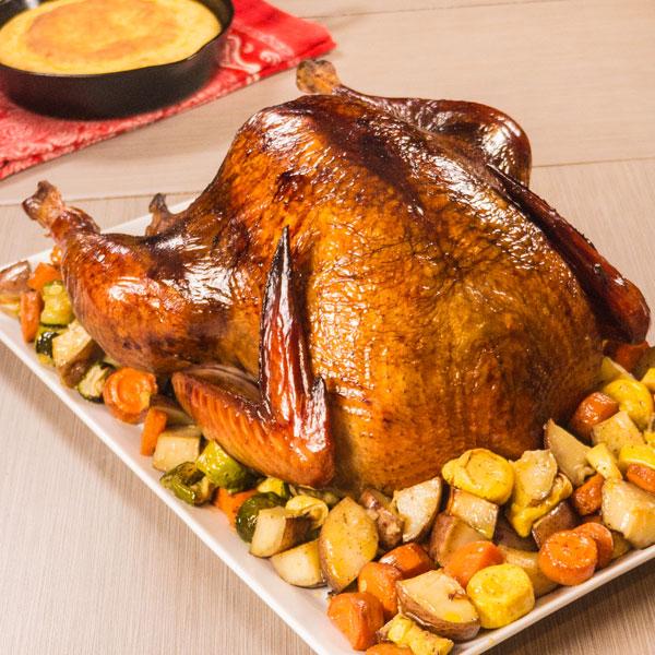 turkey_fg1