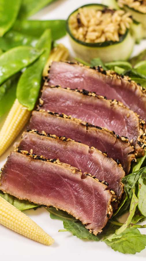 tuna-steak-6